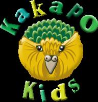Kakapo Kids